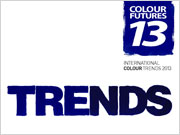 Trends Supplement
