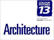 Architecture Supplement