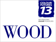 Wood Supplement