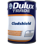 Dulux Trade Cladshield
