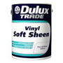 Dulux Trade Vinyl Soft Sheen